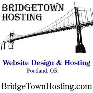 BridgeTown_400-SquareLogo